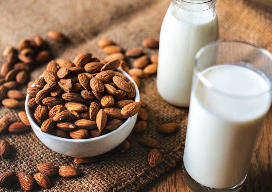 healthy snacks during pregnancy