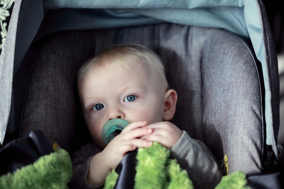 Best Infant Car Seat 2020 – Make The Right Choice!   The Right Parenting