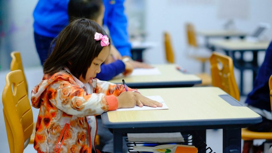 Can't Decide on Primary School for Your Child? What Should You Do?