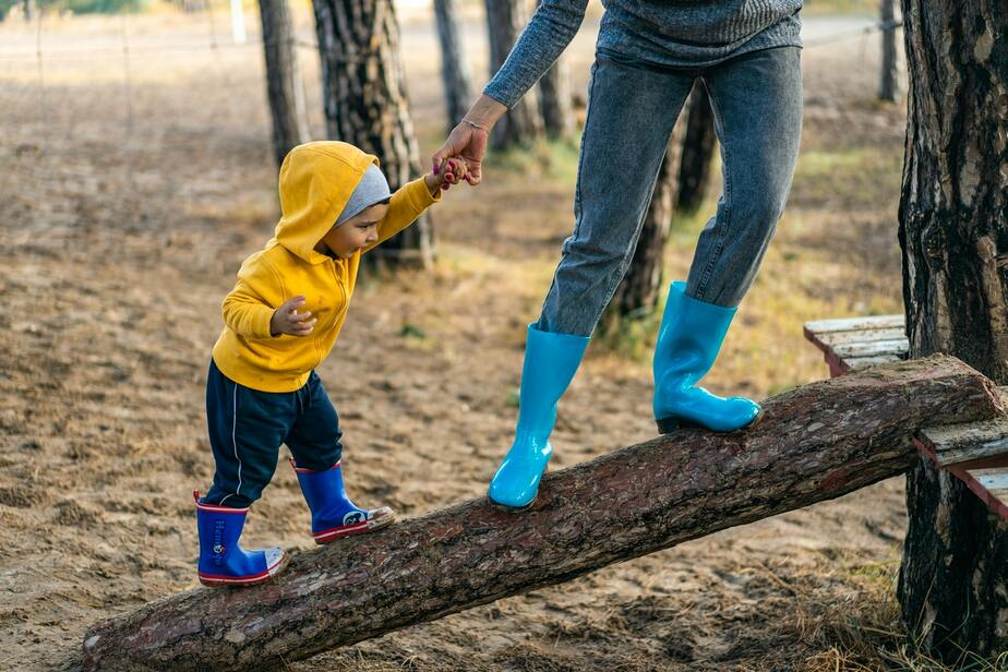 Baby Not Walking At 13 Months – How Can You Help In The Process?